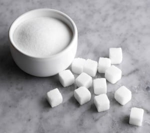 [cml_media_alt id='1532']about_sugar3[/cml_media_alt]