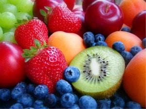 [cml_media_alt id='2964']fruits_article1[/cml_media_alt]