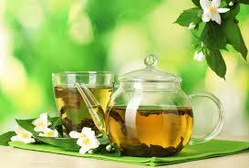 [cml_media_alt id='2968']green-tea[/cml_media_alt]