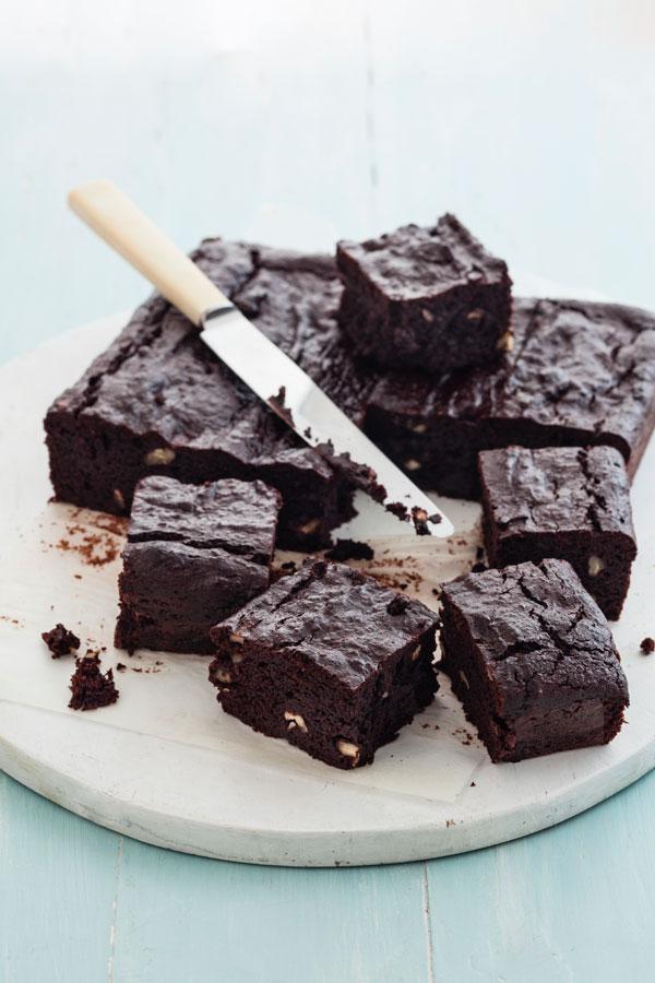 [cml_media_alt id='4162']chocolate_brownie2[/cml_media_alt]
