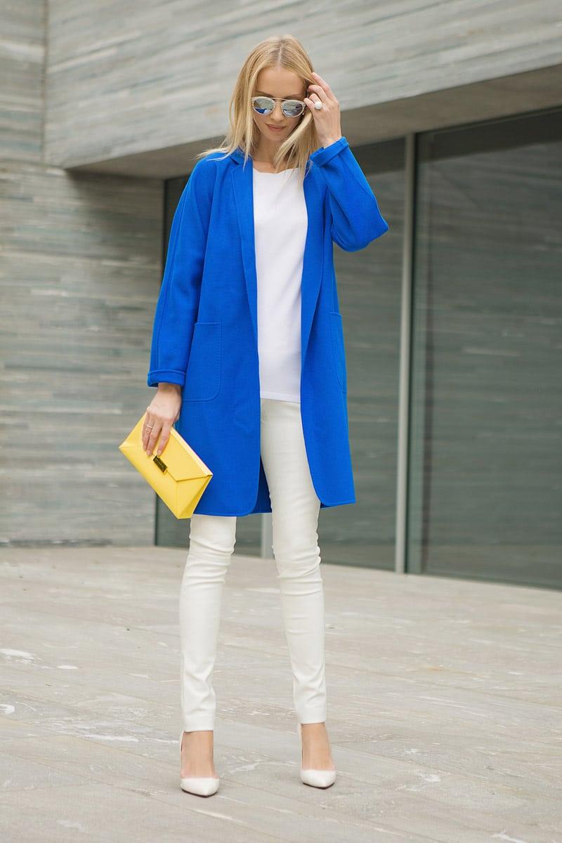 Tatiana Korsakova, Татьяна Корсакова for fashion trend