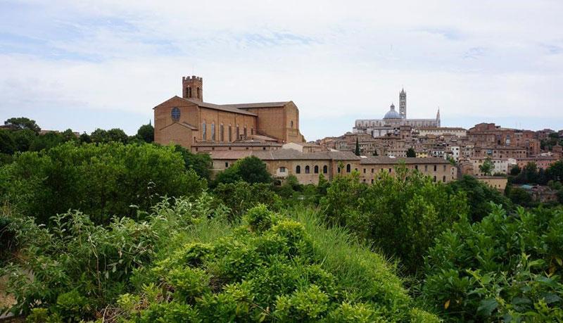 [cml_media_alt id='6030']tuscany-city-view[/cml_media_alt]