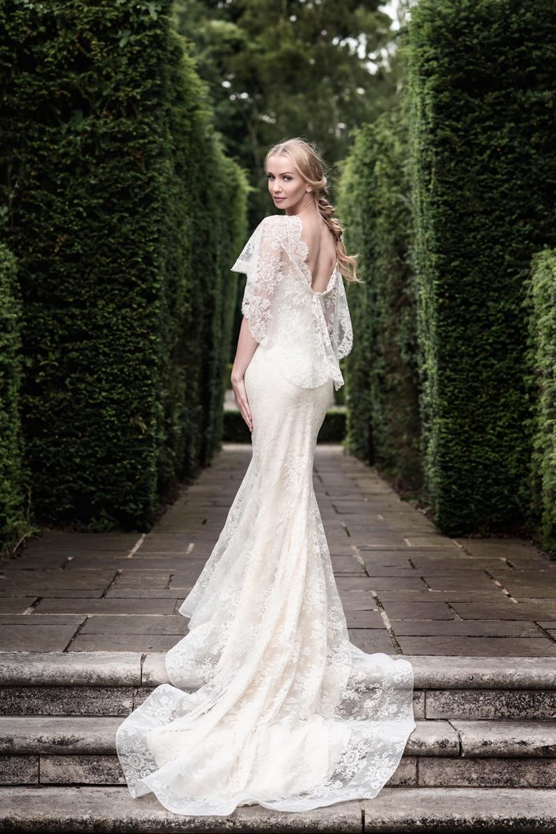 [cml_media_alt id='7177']Татьяна Корсакова, свадьба, модные тренды[/cml_media_alt]