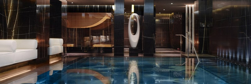 [cml_media_alt id='7545']Espa life in Corinthia Hotel[/cml_media_alt]