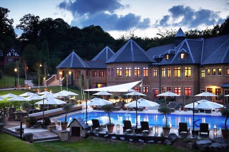 [cml_media_alt id='7546']Pennyhill Park Luxury Hotel and Spa[/cml_media_alt]
