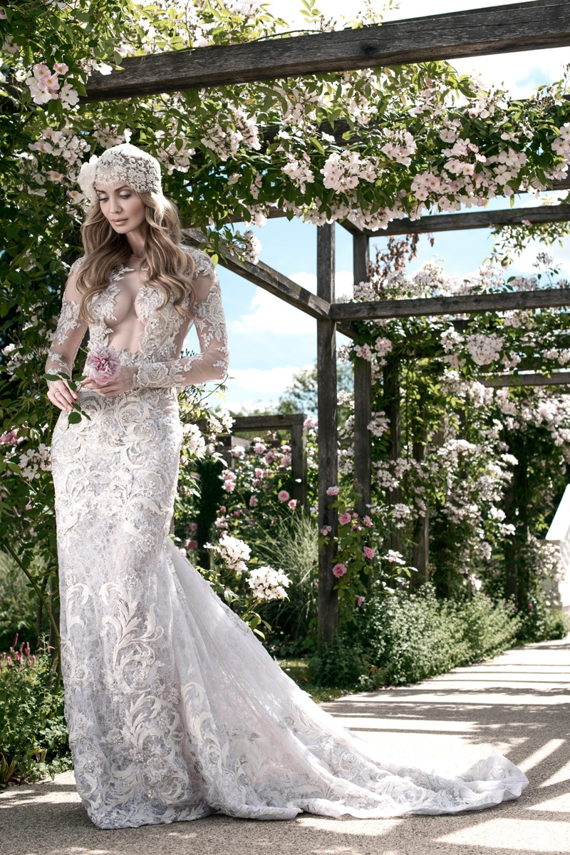 [cml_media_alt id='7178']Татьяна Корсакова, свадьба, модные тренды[/cml_media_alt]