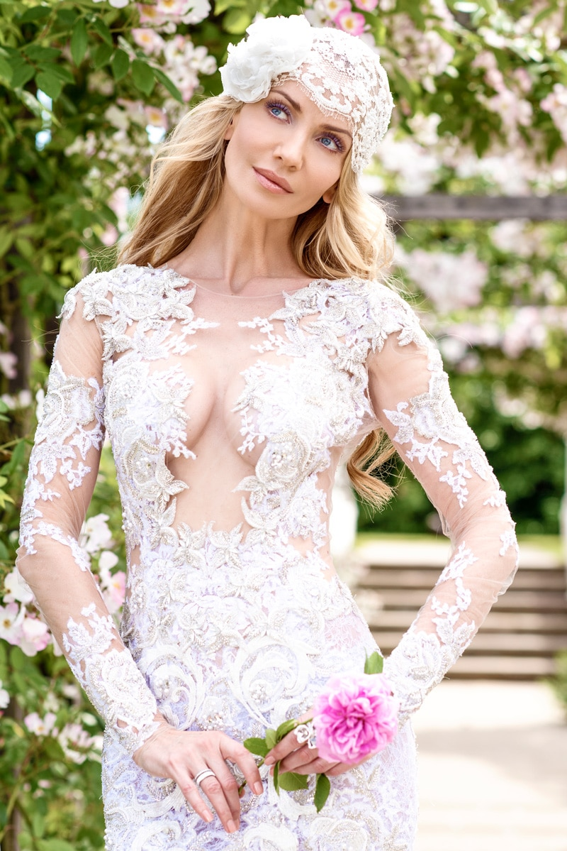 [cml_media_alt id='7181']Tatiana Korsakova, wedding, story of success[/cml_media_alt]
