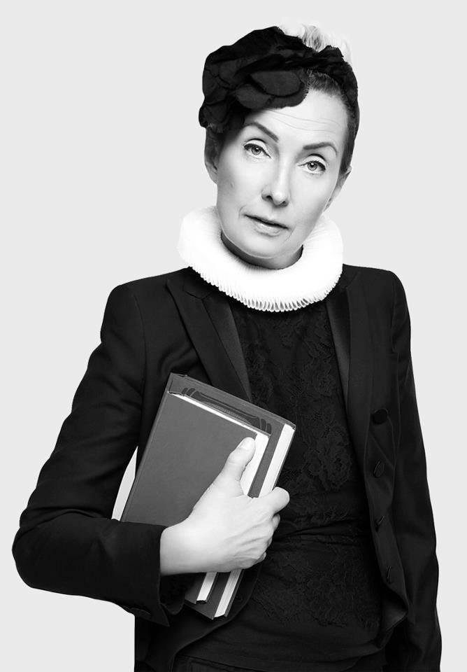 Tatiana Korsakova, etiquette, expert's opinion