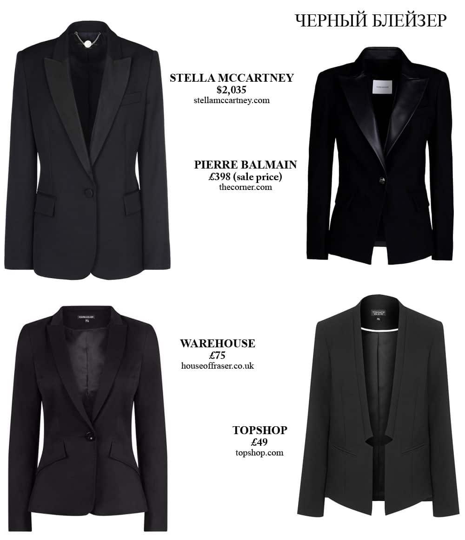 [cml_media_alt id='7631']black-blazer-look2-ru[/cml_media_alt]