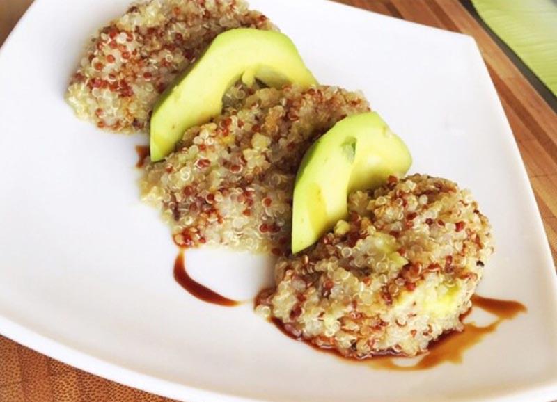 [cml_media_alt id='7373']quinoa-avocado[/cml_media_alt]