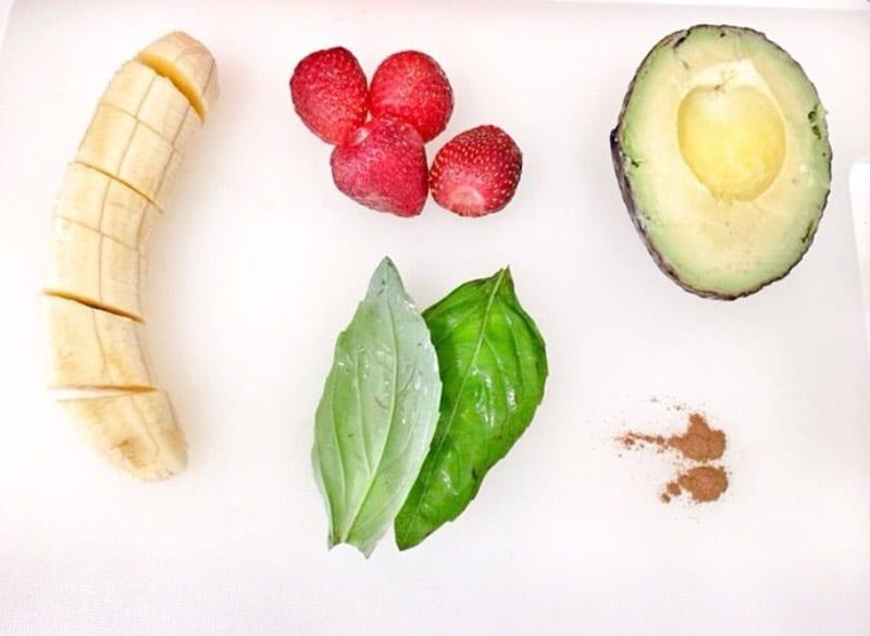 [cml_media_alt id='7374']smoothie-avocado[/cml_media_alt]