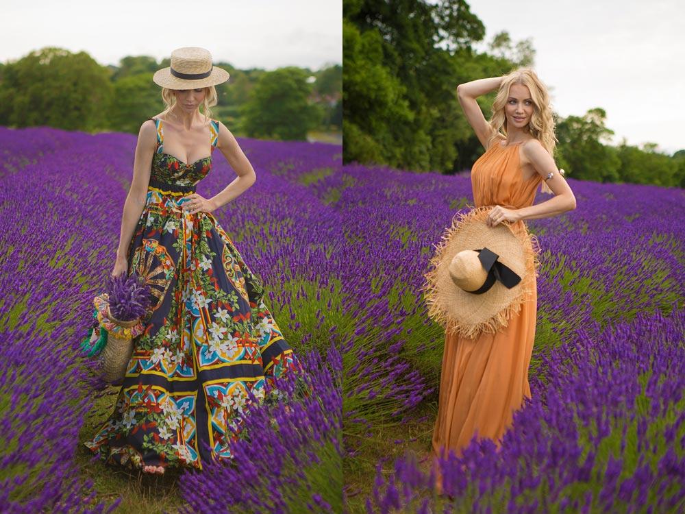 [cml_media_alt id='7328']Татьяна в платье от Dolce & Gabbana, Татьяна в платье от Salvatore Ferragamo[/cml_media_alt]