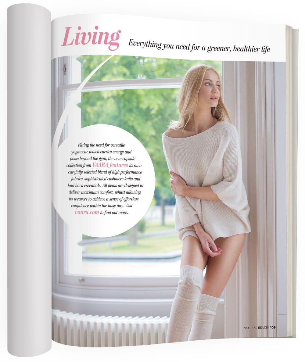 [cml_media_alt id='7866']VAARA-Natural-Health-Magazine-TatiVK[/cml_media_alt]