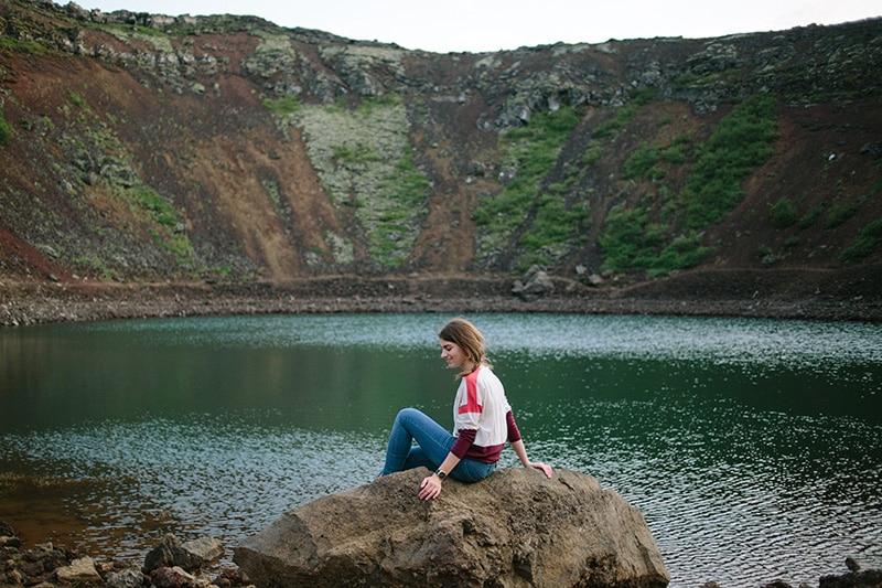 [cml_media_alt id='8460']Татьяна Корсакова, путешествия[/cml_media_alt]