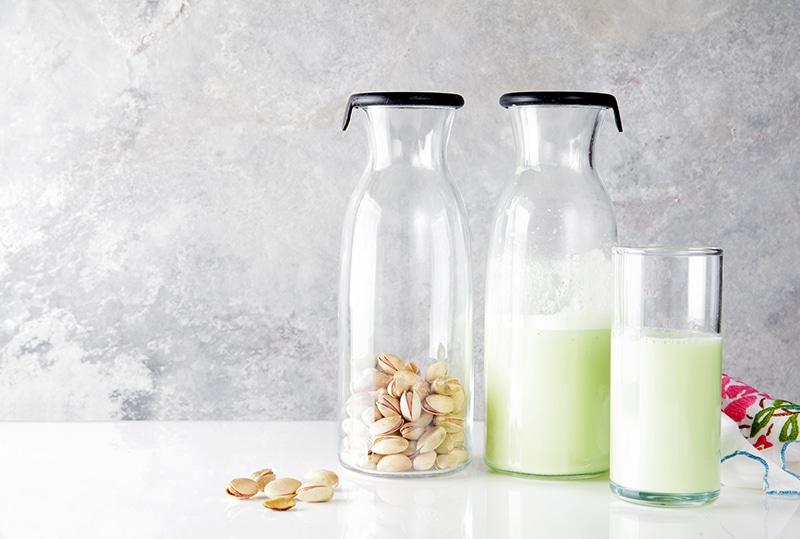 [cml_media_alt id='9766']2 фисташковое молоко[/cml_media_alt]