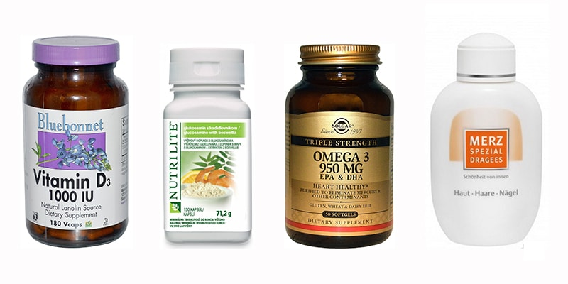 [cml_media_alt id='9701']3 витамины[/cml_media_alt]