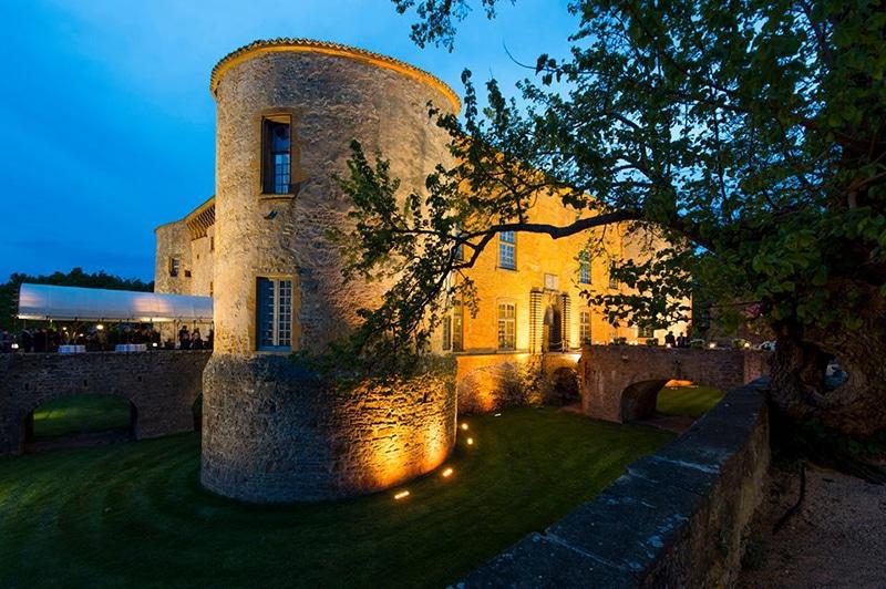 [cml_media_alt id='10565']Chateau Bagnols[/cml_media_alt]