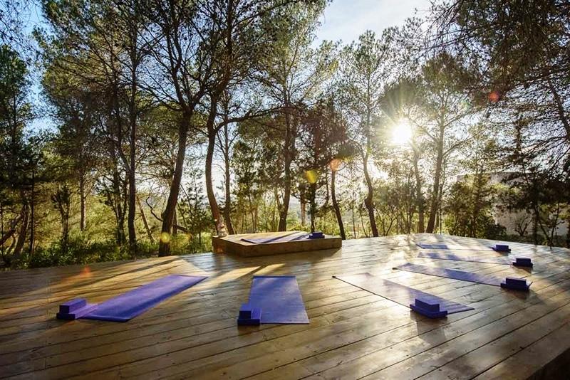 [cml_media_alt id='10616']Spirit Body Yoga Ibiza[/cml_media_alt]