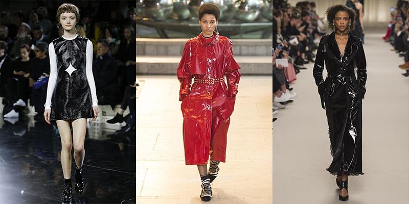 [cml_media_alt id='10876']Courreges, Isabel Marant, Lanvin // Fall 2016 Ready-To-Wear // Vogue.com[/cml_media_alt]