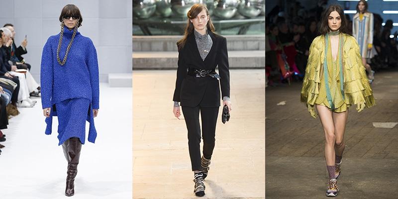 [cml_media_alt id='10870']Balenciaga, Isabel Marant, Missoni // Fall 2016 Ready-To-Wear // Vogue.com[/cml_media_alt]