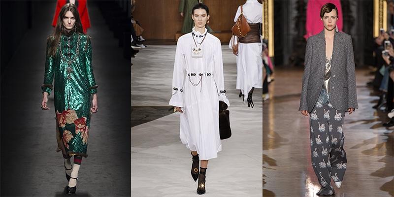 [cml_media_alt id='10871']Gucci, Loewe, Stella McCartney // Fall 2016 Ready-To-Wear // Vogue.com[/cml_media_alt]