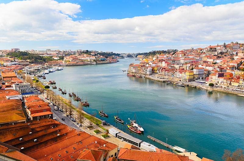 [cml_media_alt id='10938']Река Дора в Португалии[/cml_media_alt]