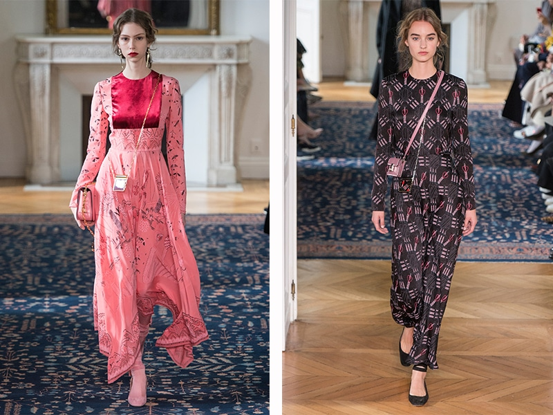 [cml_media_alt id='11121']Valentino // Spring-Summer 2017 Ready-To-Wear // Vogue.com[/cml_media_alt]