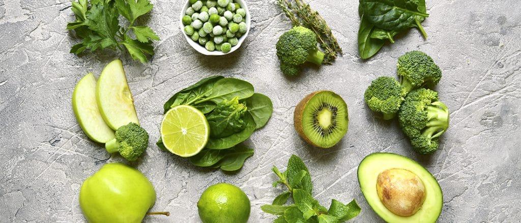 8 healthy-блюд для здорового завтрака, обеда и ужина
