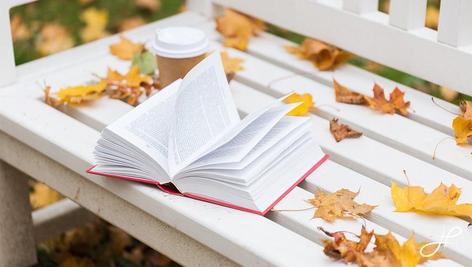 6 полезных книг, которые не будут пылиться на полке