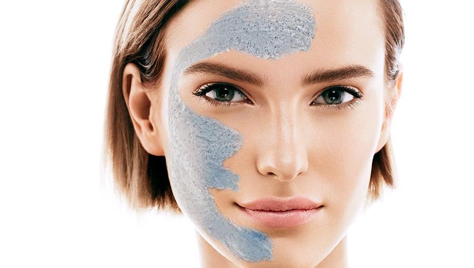 Химические пилинги: все самое важное от косметолога