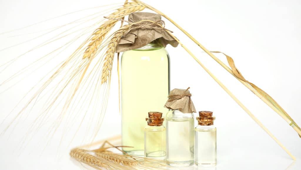 Gluten-free VS toxin-free: что важнее при выборе косметики
