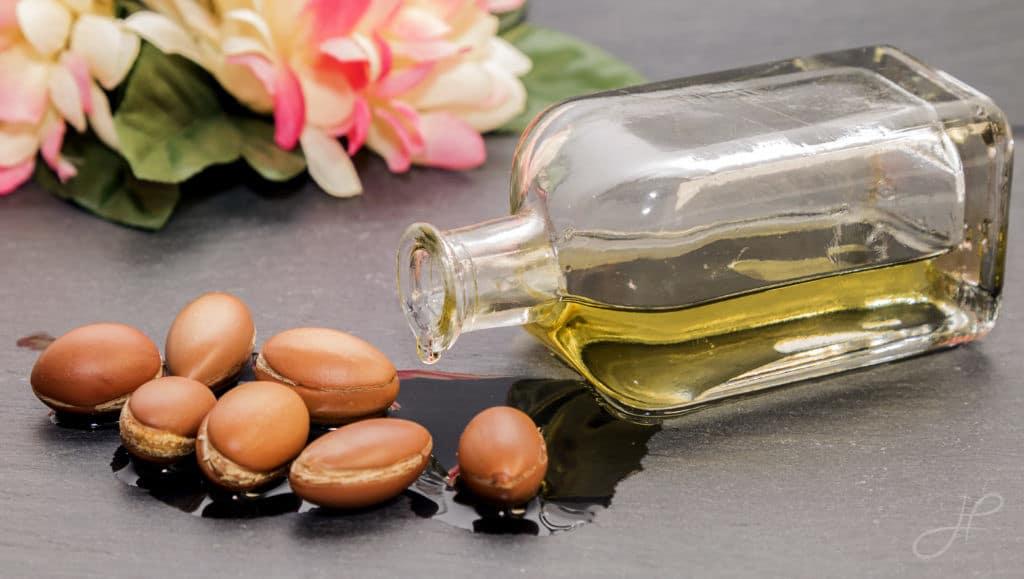 Аргановое масло: все о «жидком золоте» Марокко