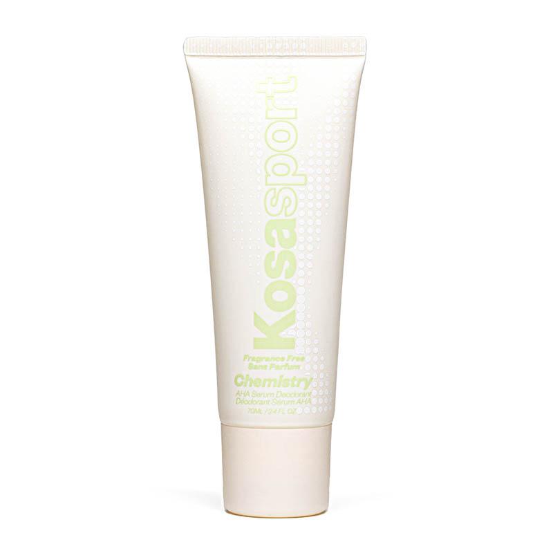 кислотный дезодорант KOSAS Chemistry Deodorant