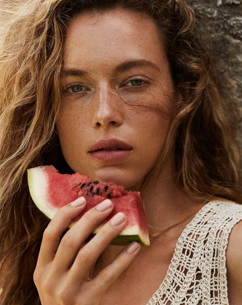 вкусный и сочный летний фрукт - полезен ли арбуз