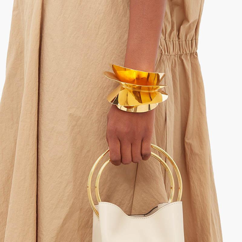 JW Anderson Bracelet