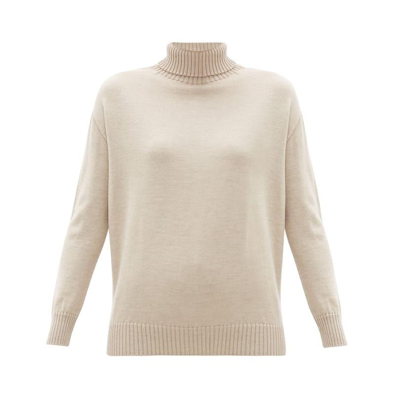 MAX MARA LEISURE Certo sweater