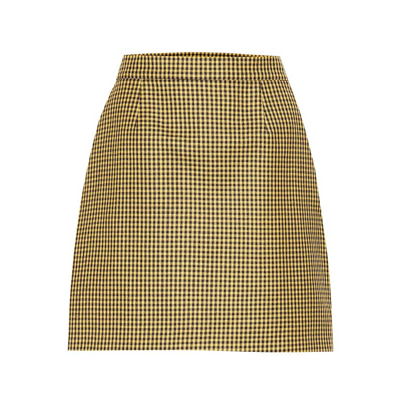 Racil Miniskirt