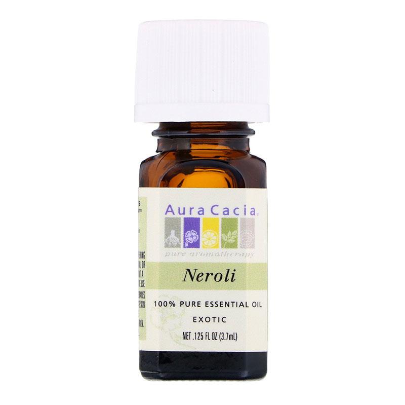 Aura Cacia Neroli Essential Oil