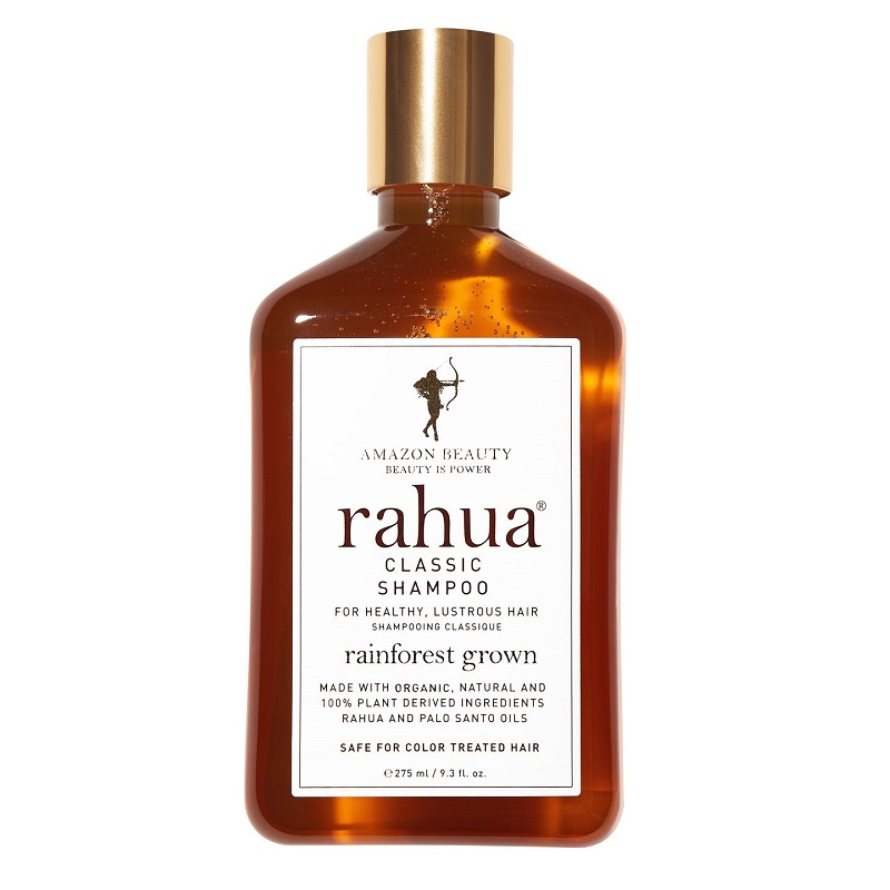 RAHUA Classic Shampoo1