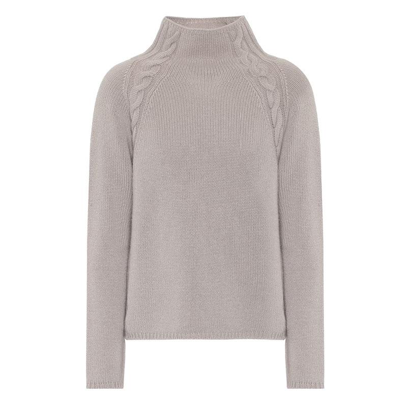 S MAX MARA Narvel cashmere sweater