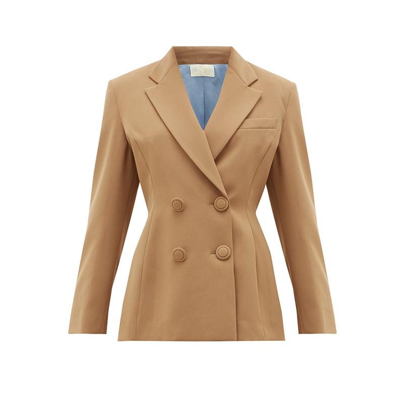 SARA BATTAGLIA jacket