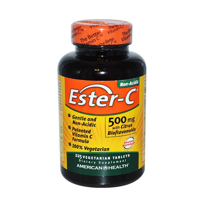 American Health Ester витамин C
