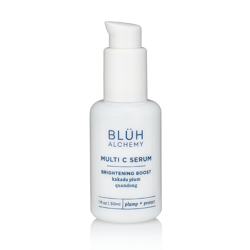 Blüh Alchemy Multi-C Serum