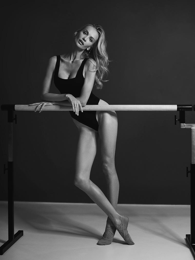 Tati Ballet