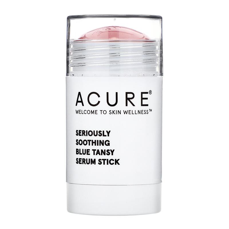 Acure Radically Rejuvenating Serum Stick