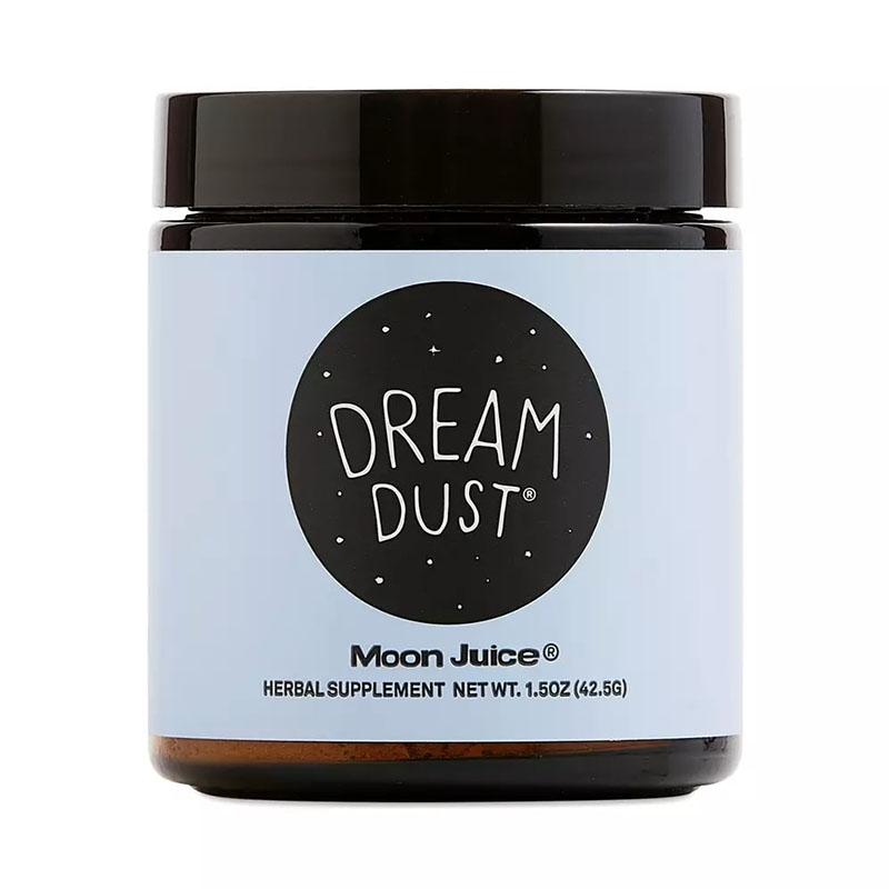 Moon Juice Dream Dust