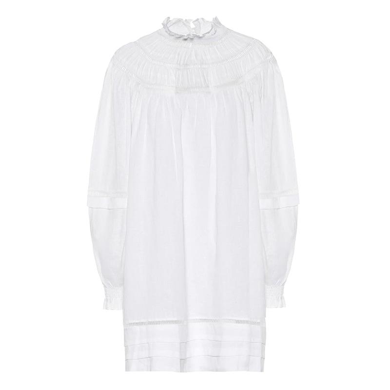 Платье ISABEL MARANT ÉTOILE