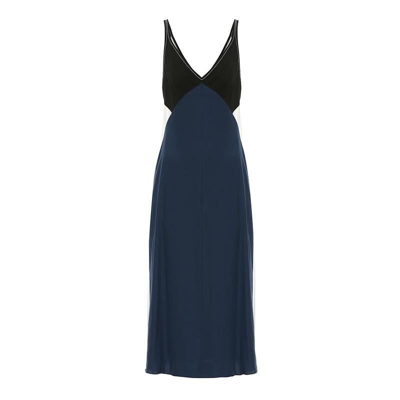 Платье-комбинация RAG & BONE
