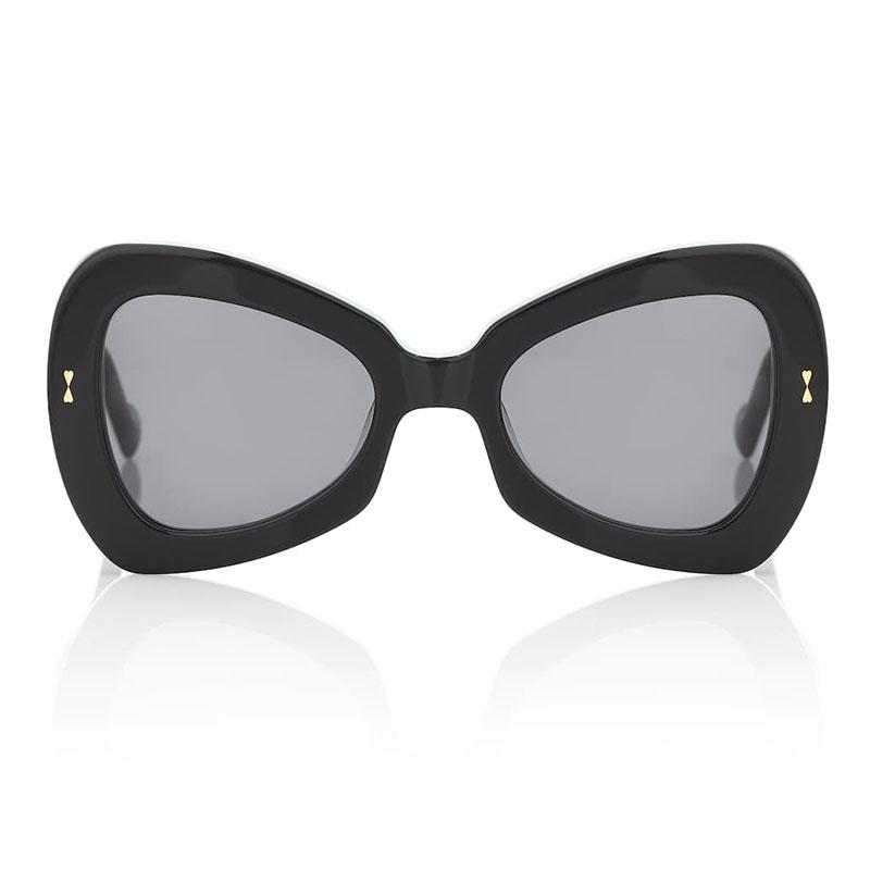 Солнцезащитные очки ZIMMERMANN Aurora sunglasses