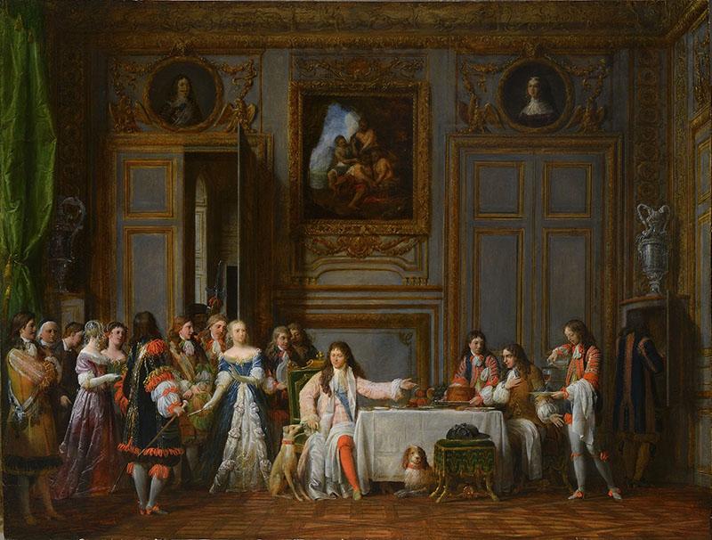 Jean-François Garneray